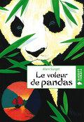 Le voleur de pandas