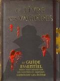 Le Livre des Vampires