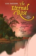 One Rose, Tome 3: The Eternal Rose