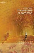 Promesses d'automne