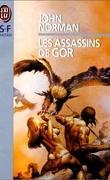 Gor, Tome 5 : L'Assassin de Gor