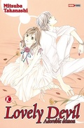 Lovely Devil, Tome 10