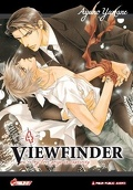 Viewfinder, Tome 4