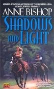 Tir Alainn, Tome 2 : Shadows and Light