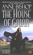 Tir Alainn, tome 3 : The House of Gaian