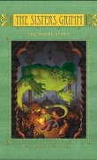 Les Sœurs Grimm, tome 8 : The inside story