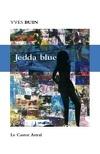 Jedda Blue