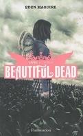 Beautiful Dead, Tome 1 : Jonas