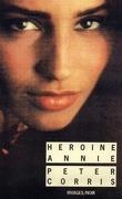 Héroïne Annie