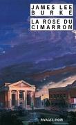 La Rose du Cimarron