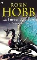 cdn1.booknode.com/book_cover/159/mod11/les-cites-des-anciens,-tome-3--la-fureur-du-fleuve-159256-121-198.jpg