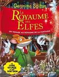 Le Royaume de la fantaisie, Tome 5 : Le Royaume des elfes