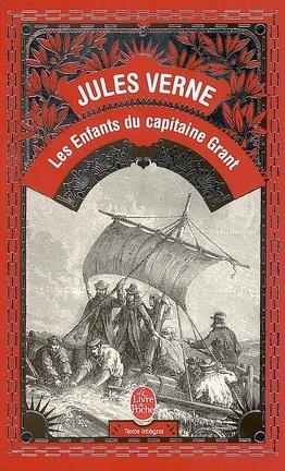 les-enfants-du-capitaine-grant-16090-264-432.jpg