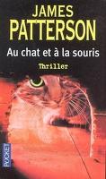 Alex Cross, Tome 4 : Au chat et à la souris