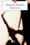 couverture Billard blues
