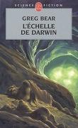 L'Échelle de Darwin