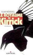 Le royaume de Kirrick