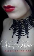 Vampire Kisses, Tome 1 : Vampire Kisses