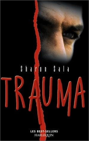 cdn1.booknode.com/book_cover/161/full/trauma-161097.jpg