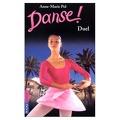 Danse !, tome 23 : Duel