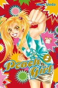 Peach Girl, tome 2