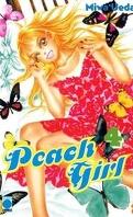 Peach Girl, tome 4