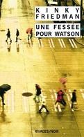Une fessée pour Watson
