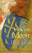 Galéran de Lesneven, tome 4 : Bleu sang