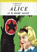 Alice et le tiroir secret