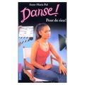 Danse !, tome 21 : Peur de rien !