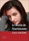 Le destin de Narimane