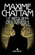 Le Diptyque du temps, Tome 2 : Le Requiem des abysses