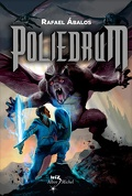 Poliedrum, Tome 1