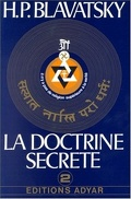 La Doctrine Secrète, Tome 2