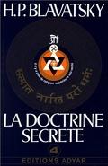 La Doctrine Secrète, Tome 4