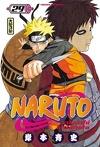 Naruto, Tome 29 : Kakashi versus Itachi !!