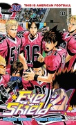 Eyeshield 21, tome 30 : This is American football