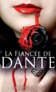 Kayla Steele, tome 1 : La Fiancée de Dante