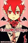 Crimson Prince, tome 1
