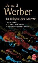 L Ultime Secret Livre De Bernard Werber