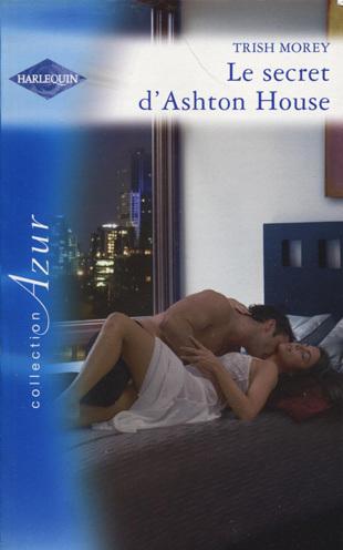 cdn1.booknode.com/book_cover/1642/full/le-secret-d-ashton-house-1642192.jpg
