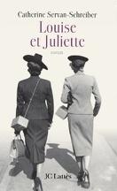 Louise et Juliette