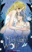 Midnight Wolf, Tome 5