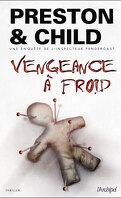 Vengeance à Froid