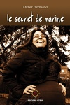 couverture Le secret de Marine