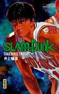 Slam Dunk, Tome 22