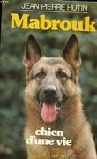 Mabrouk chien d'une vie