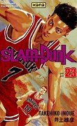 Slam Dunk, Tome 23