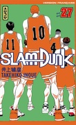 Slam Dunk, Tome 27