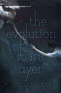 Mara Dyer, Tome 2 : The Evolution of Mara Dyer